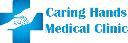Caring Hands Medical Clinic